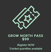 grow north pass.png