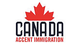 Canada Accent Immigration Logo-01.jpg