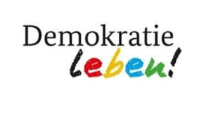 DemokratieLeben.jpg
