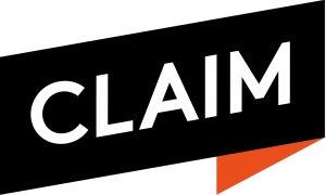 claim.jpg