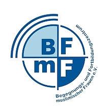 bfmf_logo.jpg