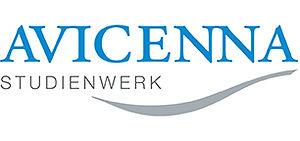 Avicenna_Studienwerk.jpg