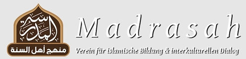 madrasah.jpg