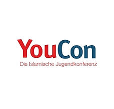 youcon.jpg