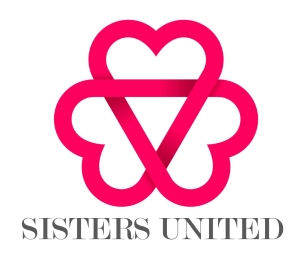 sis-united.jpg