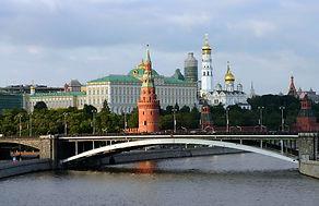 Семена чиа купить в Москве