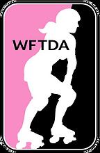 logo_flattrack.png