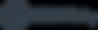 LeLuBaby-Logo-Horizontal-RGB copy.png