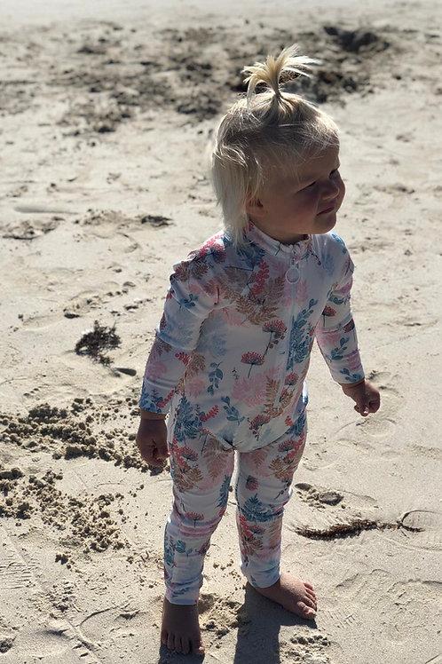 Fern Gully Swimwear