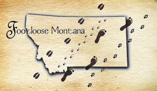 Footloose Montana