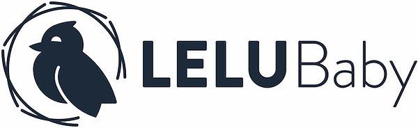 LeLuBaby-Logo-Horizontal-CMYK.jpg