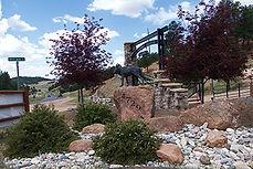front gate SML.jpg