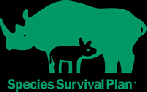 Species Survival