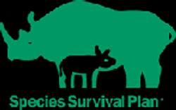 Species Survival