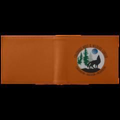 WA100 Wallet