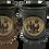 Thumbnail: GIFT SETS - coffee + mug