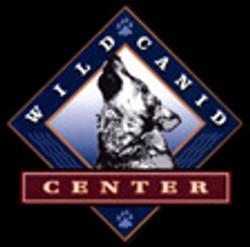 Wild Canid Center