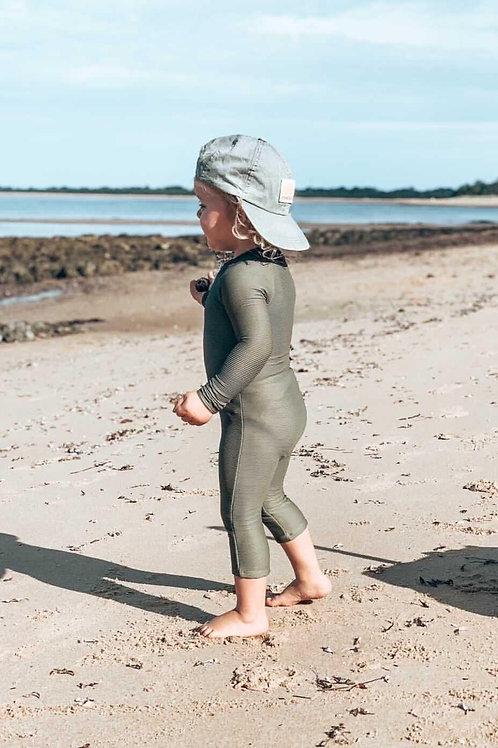 Palm Beach Swimwear