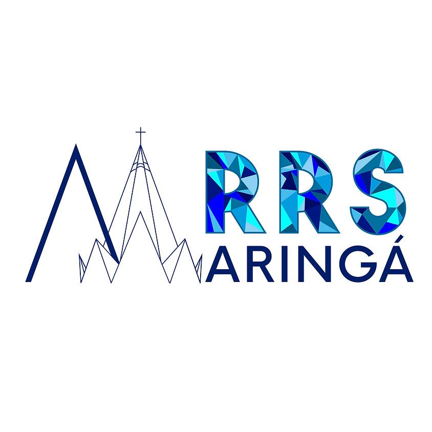 RRS Maringá 2019 - 2º Lote