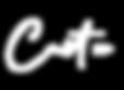 Cait Signature.png