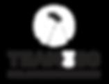 Team360-logo-sobreAmarillo.png