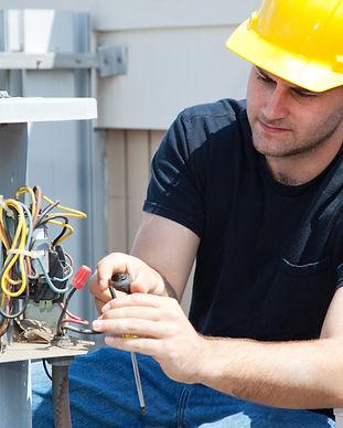 air-conditioner-repair.jpg