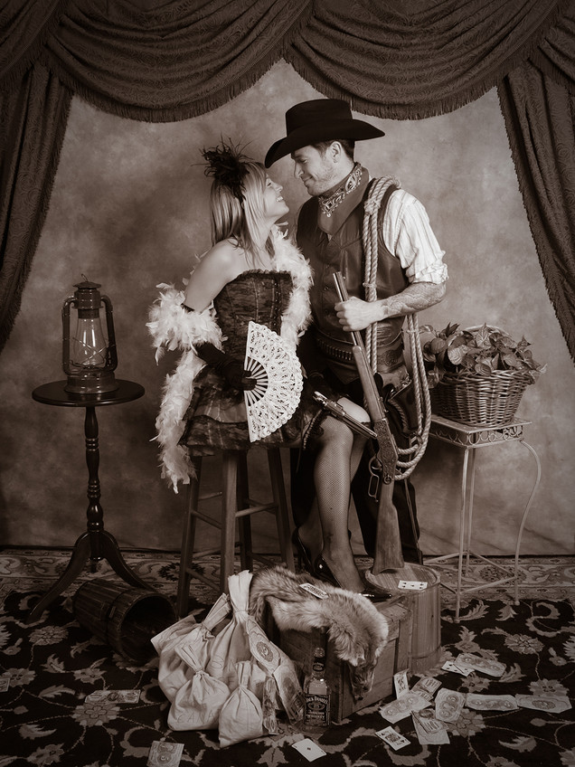 western couple.jpg