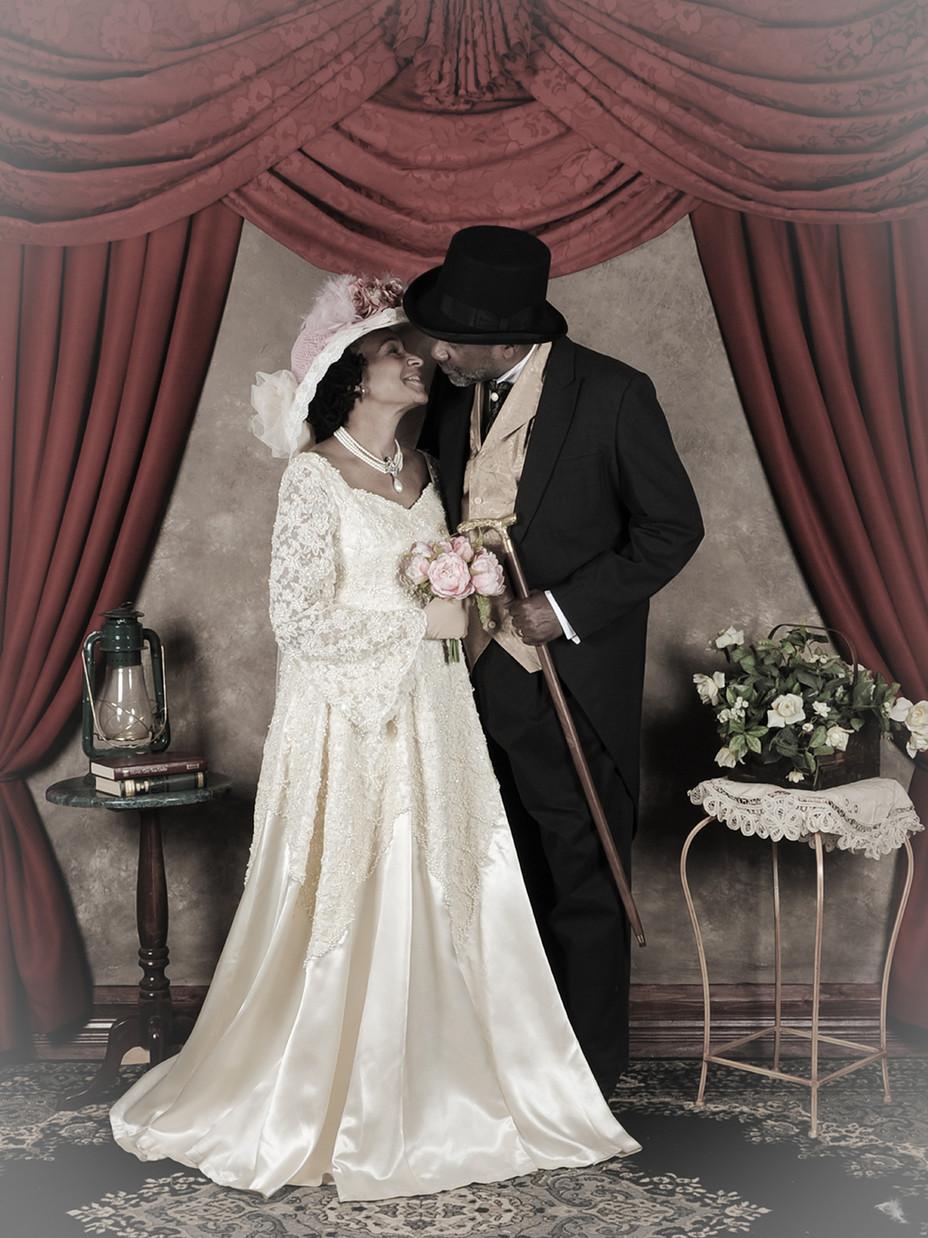 Antique-Wedding.jpg