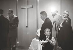 AP Studio Wedding Photography in Niagara