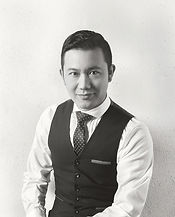 KJ-Dong-Jia.jpg