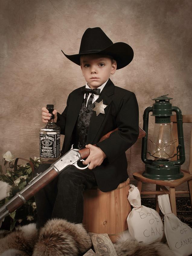 western-sheriff.jpg