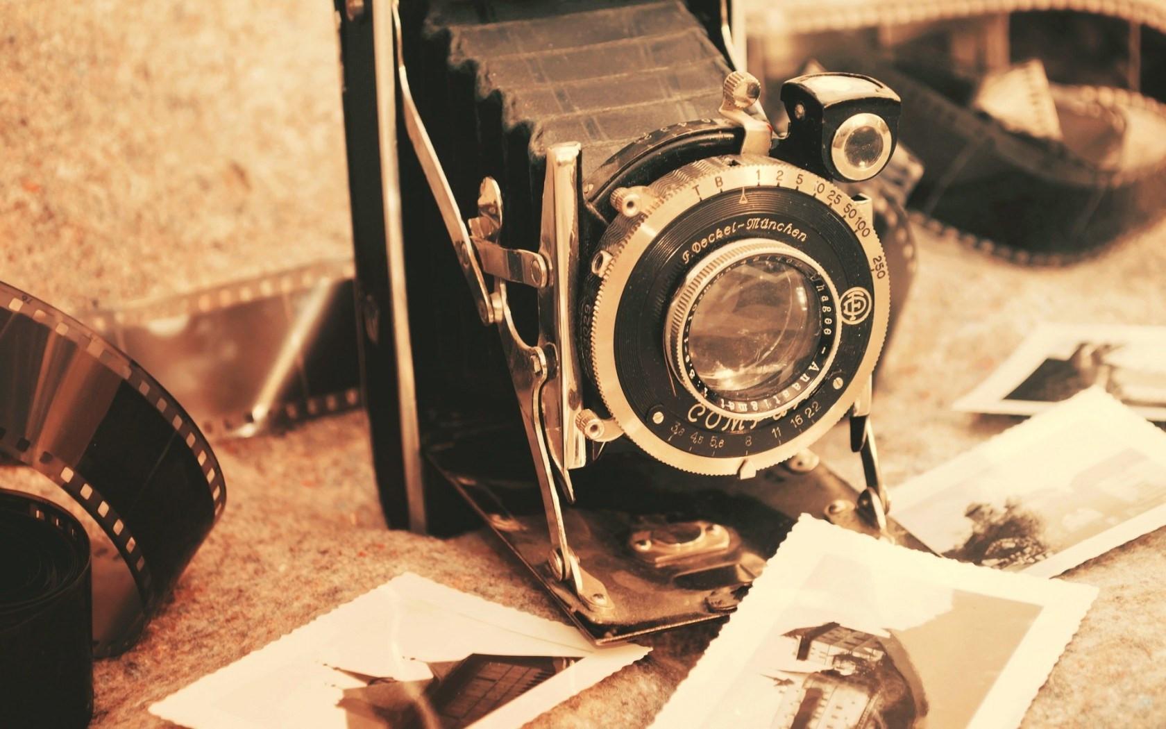 allways antique photo