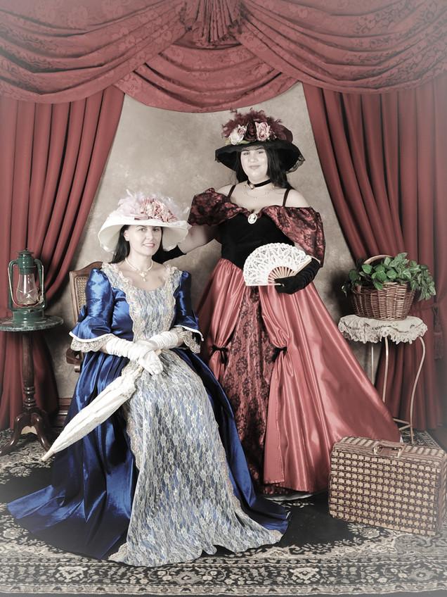 Victorian-Ladies.jpg