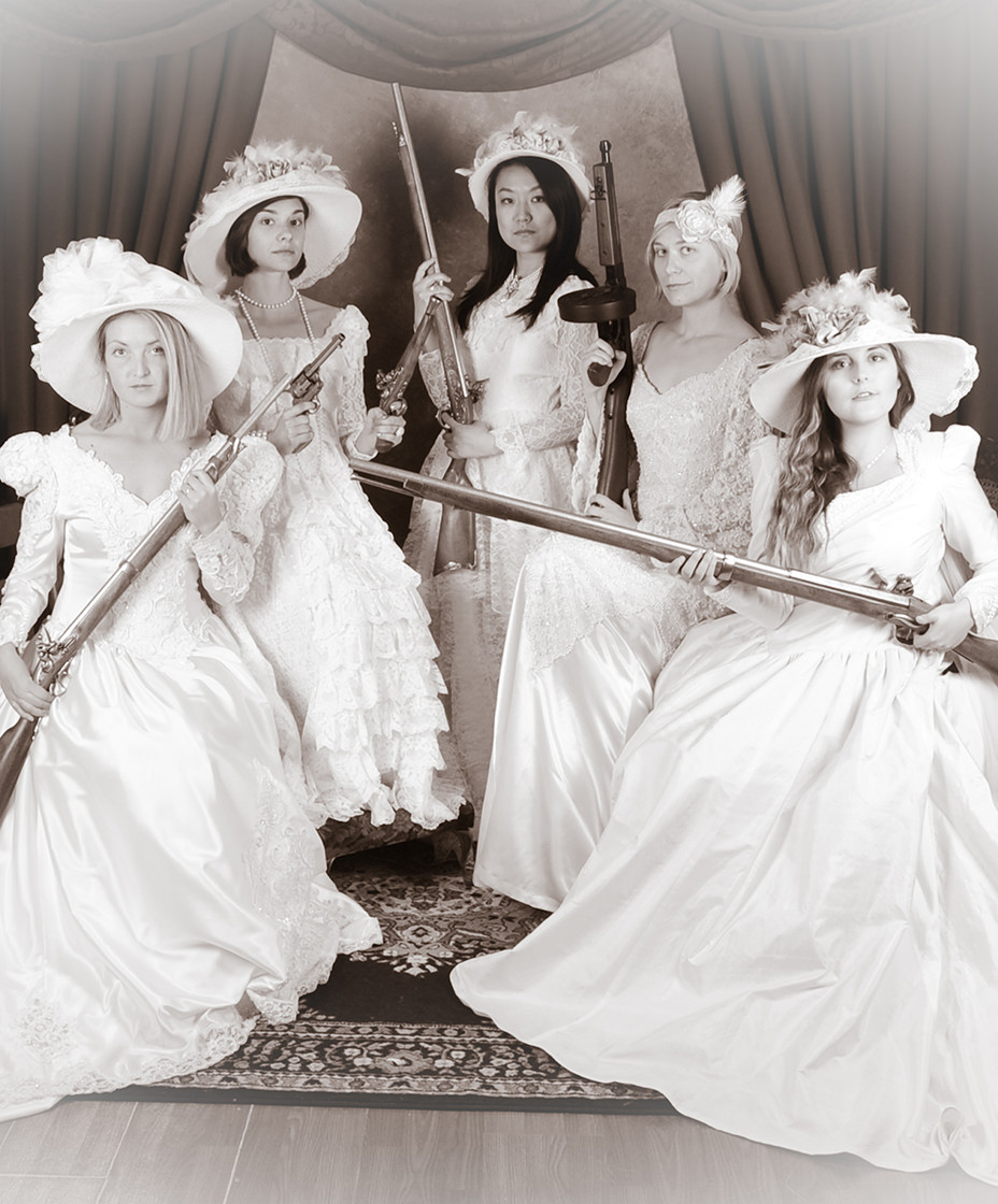 Wedding-Girls.jpg