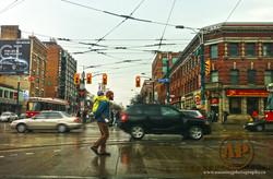 AP Studio Photography in Niagara