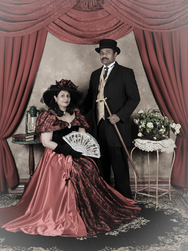 Victorian-Couple.jpg