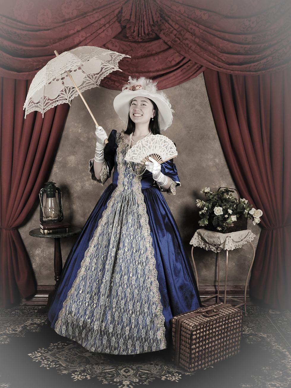 Victorian-Girl.jpg