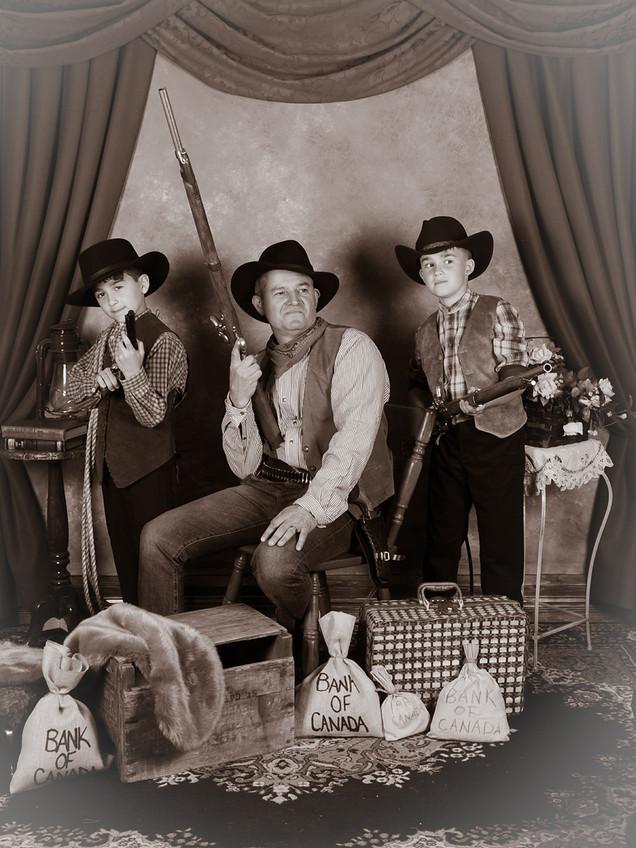 Western-Outlaws.jpg