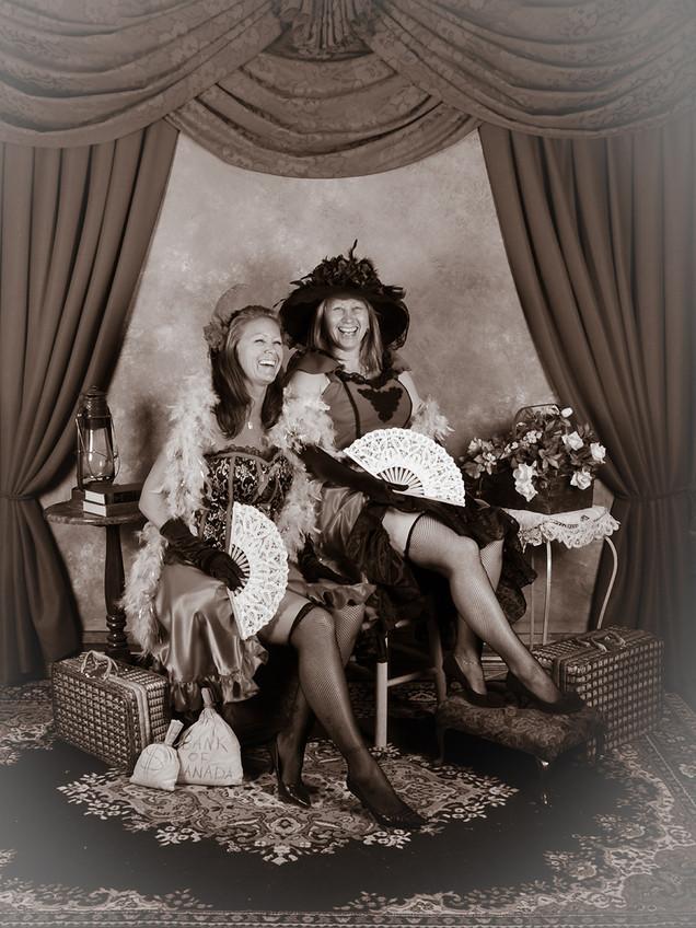Saloon-Girls.jpg
