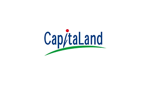 capitaland.png