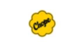 chope1.png