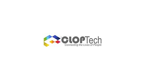 cloptech.png