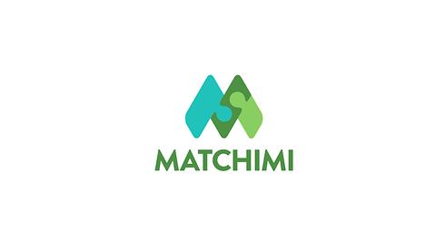 matchimi.png