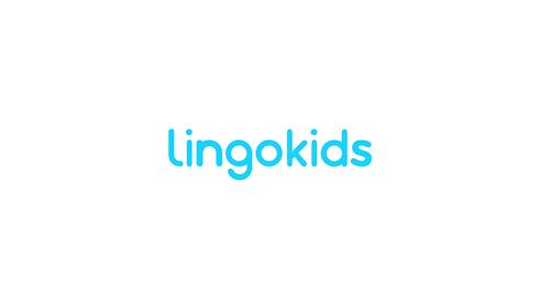 lingokids.png