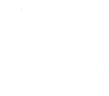 """BioMKR® is an abbreviation for """"biomarker"""" and Prediktor Medical's product range for painless measurment of glucose, lactate, urea and other biomarkers."""