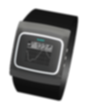 Non-invasive CGM, a glucose smart watch for diabetes management