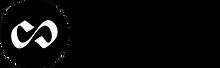copernicuscenter-logo.png
