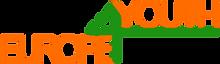 logo_full_retina_edited.png