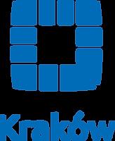 Logo-Krakow_kwadrat.png