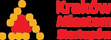 KMS_logo-1.png